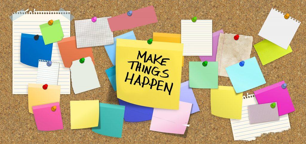 Blogi: Ehkäisevää päihdetyötä laaja-alaisesti myös tulevaisuudessa