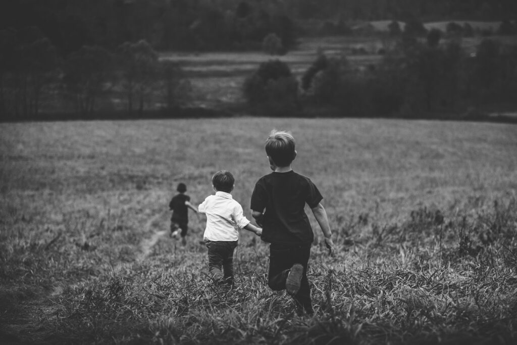 Mielipidekirjoitus: Lasten etu unohtuu alkoholin saatavuuden helpottamista koskevassa keskustelussa